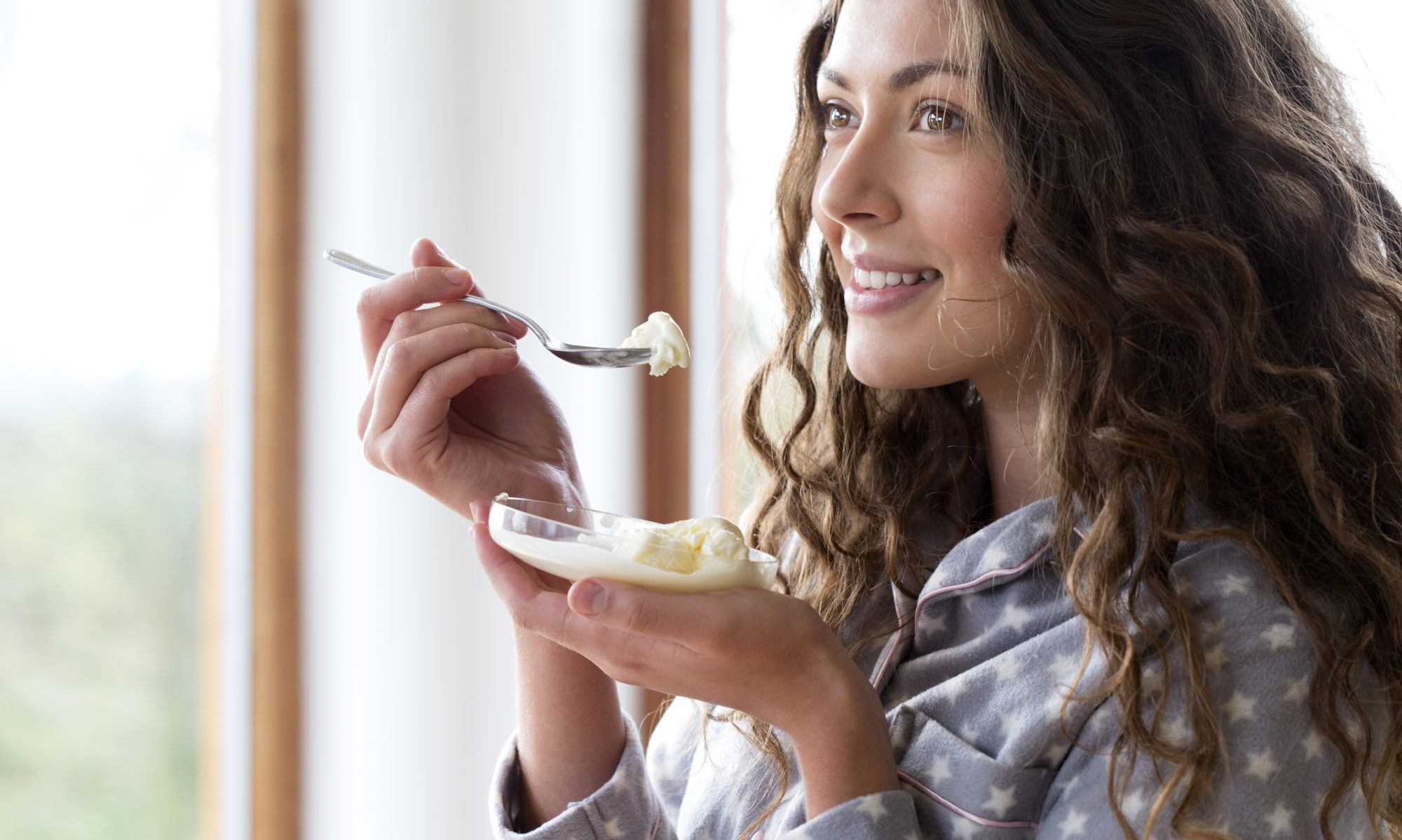 Achtsam essen - geniessen - abnehmen
